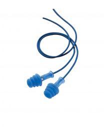 Gehörschutzstöpsel Fusion detectable