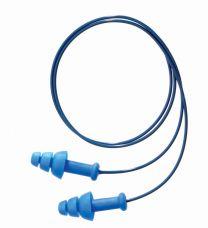 Gehörschutzstöpsel SmartFit detectable