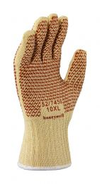 "Strickhandschuhe ""Grip N Kevlar Hot Mill"""