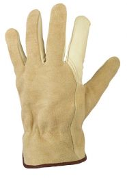"Driver-Handschuhe ""Pondosa"""