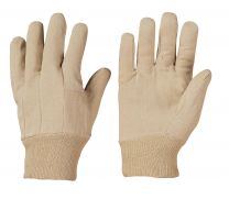 BW-Körper-Handschuhe