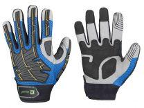 """Handschuhe """"Timberman"""""""