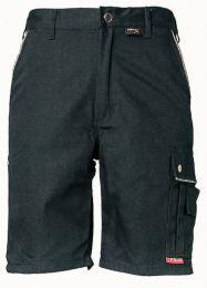 Shorts Canvas MG 320