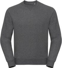 Authentic Melange Sweater Russell 260M