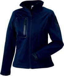 Damen Sport Softshell Jacke 5000 Russell 520F