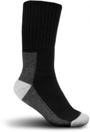 "Arbeitssocke ""Thermo-Socks"" Elten"