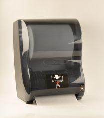 Handtuchrollenspender für Rollenbreite 20-21 cm Autocut