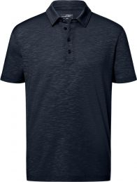 Herren Funktions Polo James & Nicholson JN 752
