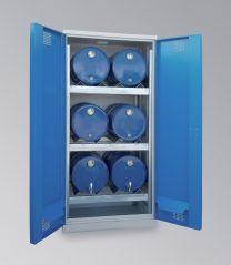 Chemikalienschrank CHS-2 FAS 950 / SiB 60