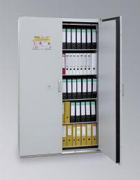 Dokumentenschrank Typ 90/1200