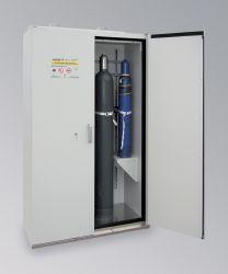 Gaszellen SiZ G30 / 1200