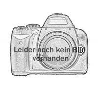 Gasflaschen-Lagerbox LB-3124 verzinkt